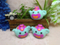 Large Tea Pot Squishies Scented PU Slow Rising Squishy Toys