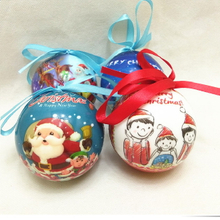 PU Squishy Stress Balls with Full Colors Printings Cute Gift Toys